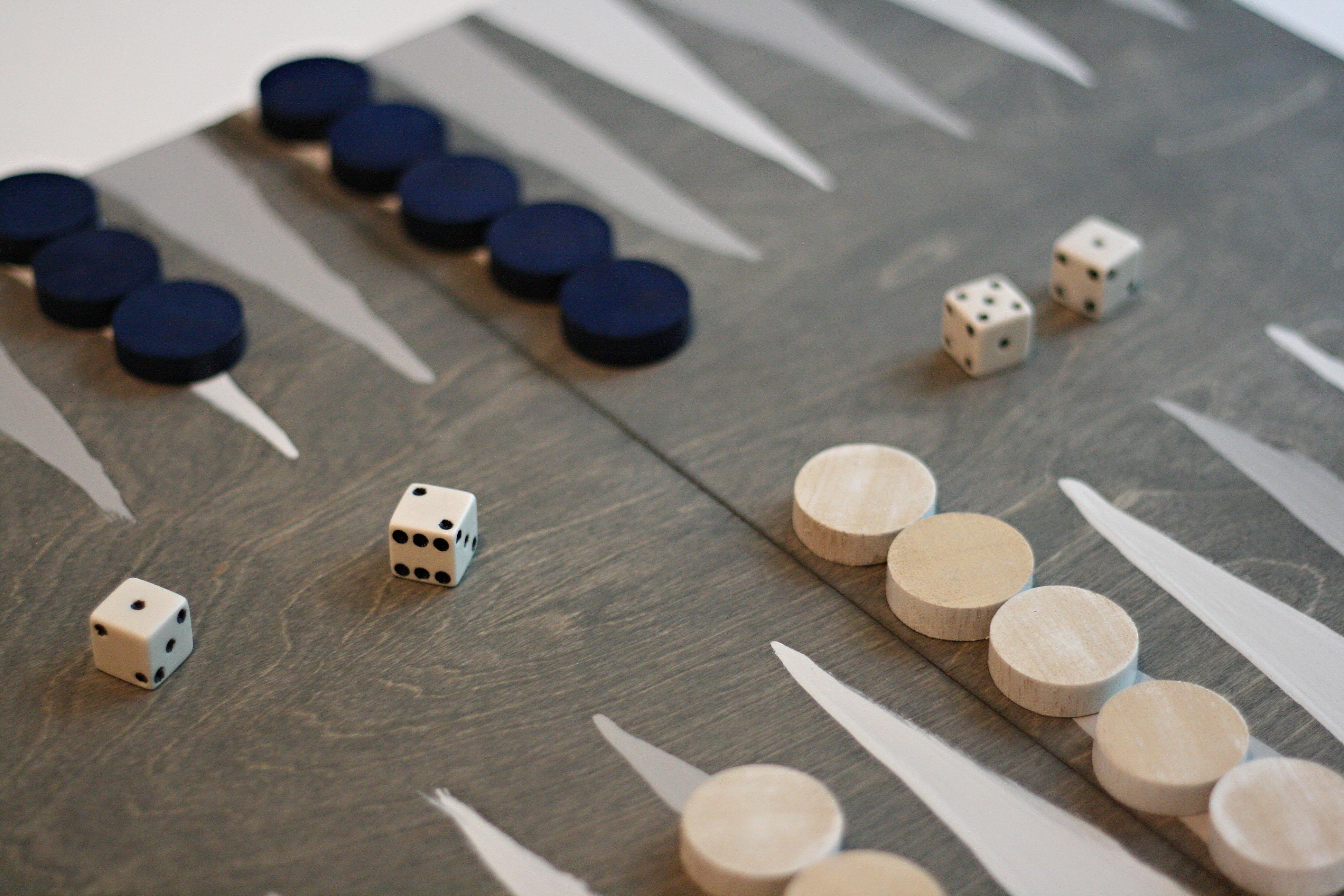 Casino casinocity backgammon atm casino online prepaid