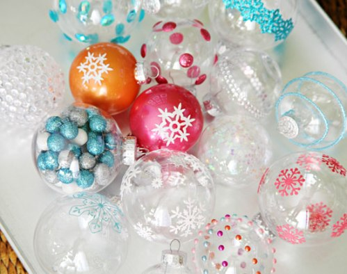 CraftyChristmasOrnaments2