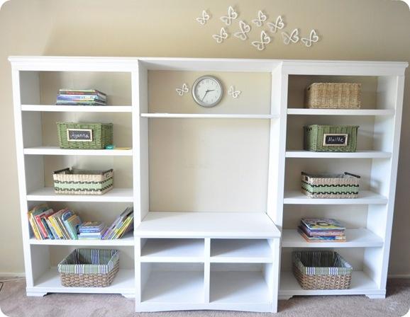 Pdf diy how to build a media center furniture download for Media center plans