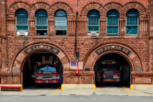 Boston-Firefighters-Engine-33-Ladder-15-9-Alarm-Fire-Back-Bay